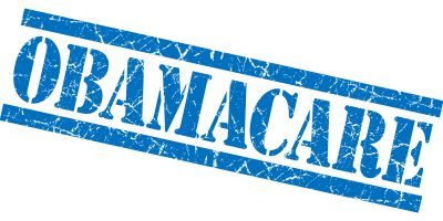 Obamacare and Florida Health Insurance | FL Long Term Health Insurance