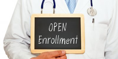 Florida Health Insurance can assist in your Open Enrollment Period