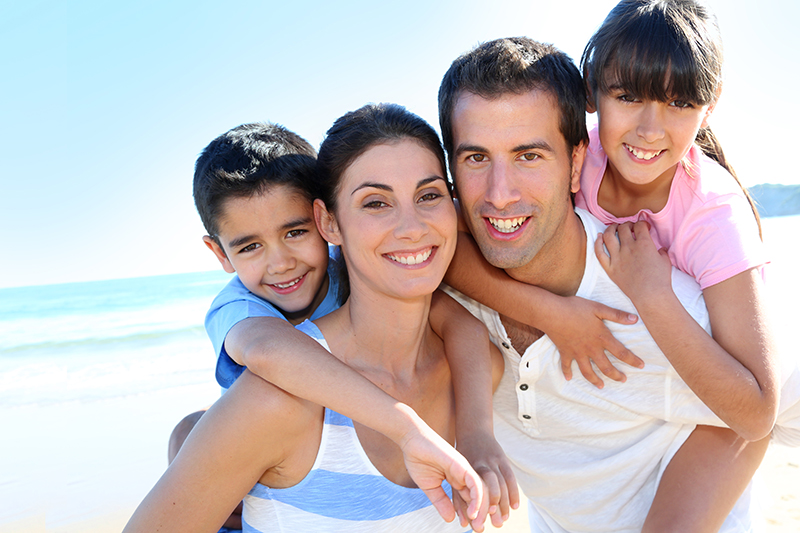 Individuals and Family Health Insurance, Florida Health Insurance