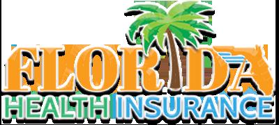 Florida Health Insurance