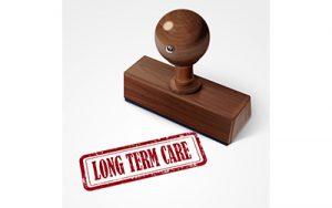 Long Term Care Insurance | Florida Long Term Care Insurance | Long Tern Care Insurance in Florida