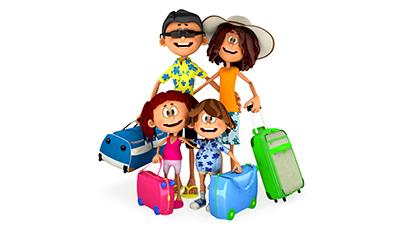 Travel Medical Insurance, Florida Travel Insurance, FL Supplemental